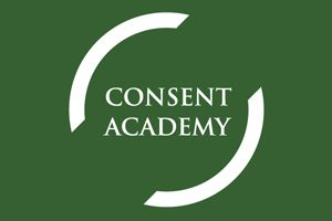 [Consent Academy] Consent Basics @ Rainier Beach Library Meeting Room