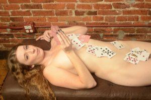 Sex-Positive Game Night @ Gallery Erato