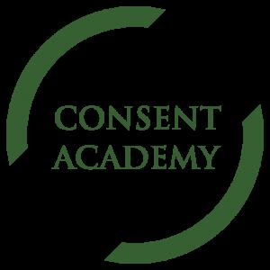 [Consent Academy] Consent & Leadership: Creating Consent Procedures @ online via Zoom